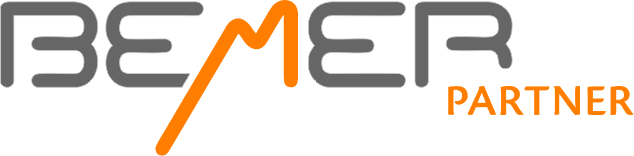 Logo Christian Wenisch Bemerpartner