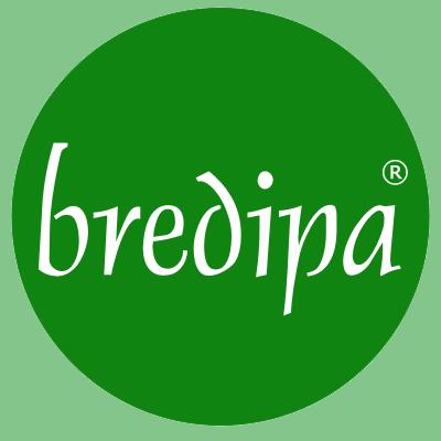 bredipa logo