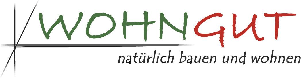 Logo WOHNHUT natuerlich